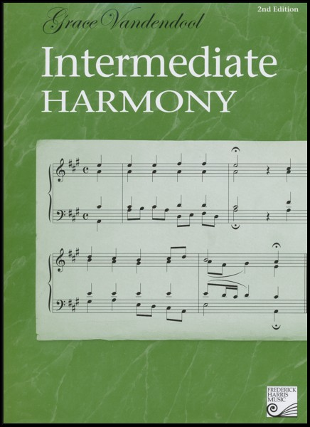 Theory/History/Harmony | Music Theory Lessons, Piano Lessons, Music
